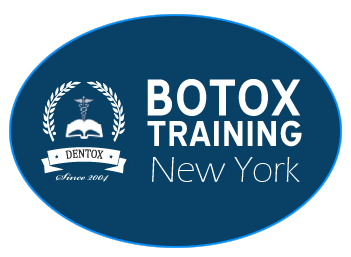 Botox Training New York